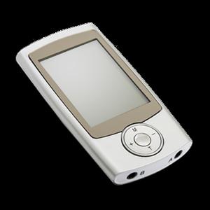 SONIC (Device)